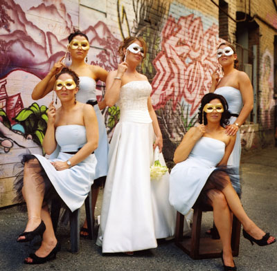 dj-girls-with-masks.jpg