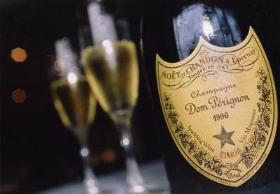 jg-champagne.jpg