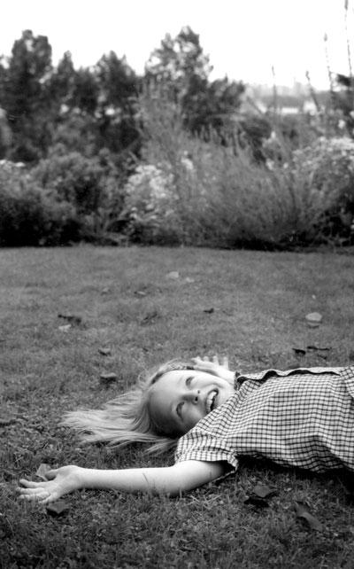 jg-kid-in-grass.jpg