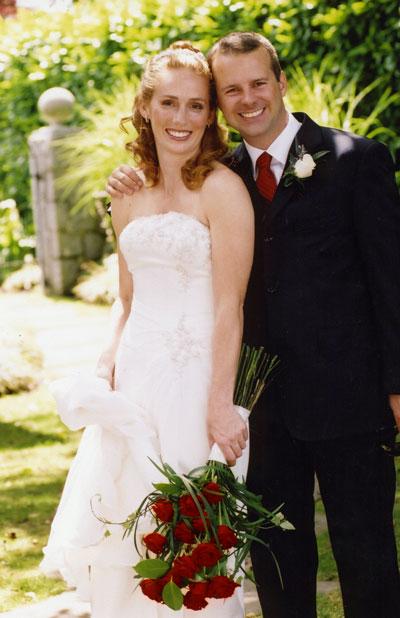 jg-portrait-of-bride-and-gr.jpg