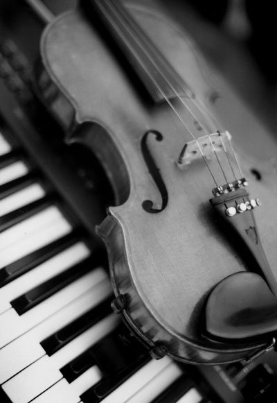 violin_and_piano