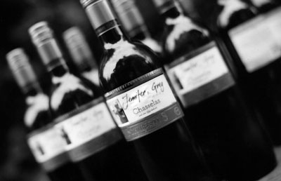 jg-wine.jpg