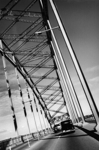 driving-on-bridge.jpg
