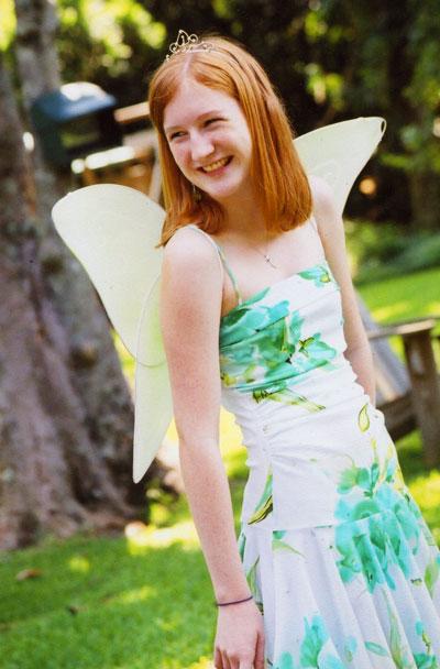 fairy-true.jpg