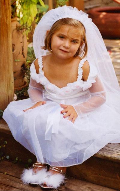 girl-bride.jpg