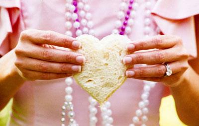 heart-sandwich.jpg
