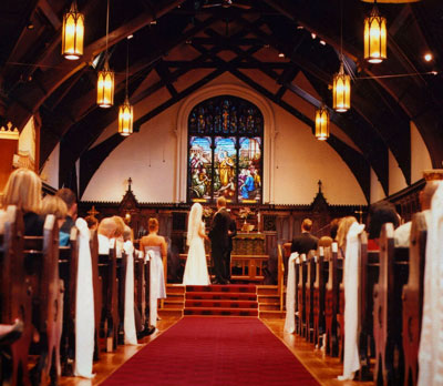 kd-church-interior.jpg