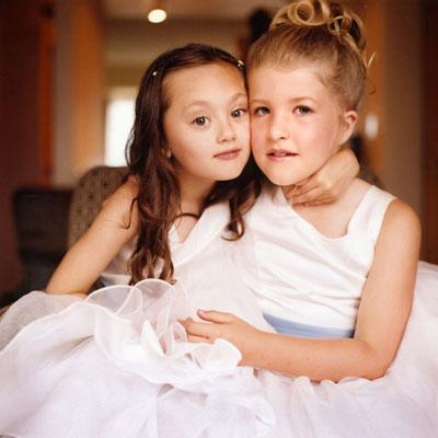 kd-flower-girls.jpg