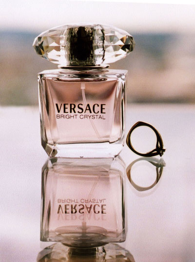 kd-perfume-ring.jpg