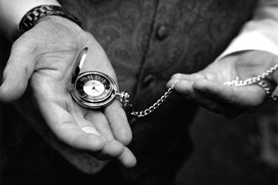 kd-pocket-watch.jpg