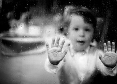 kd-raindrops.jpg