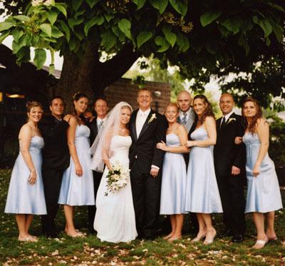 kd-wedding-party-dundarav.jpg