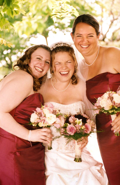 lm-bride-girls-laughing.jpg