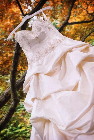 lm-dress-tree.jpg