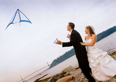 lm-go-fly-a-kite.jpg