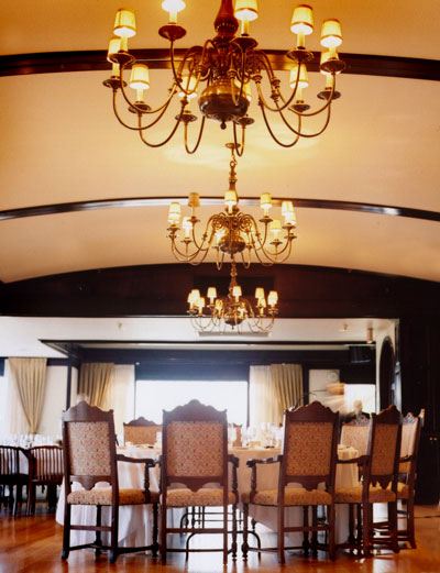 lm-reception-hall.jpg