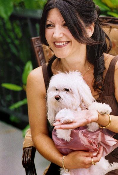 mom-puppy-dog.jpg