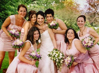 neda-the-girls.jpg