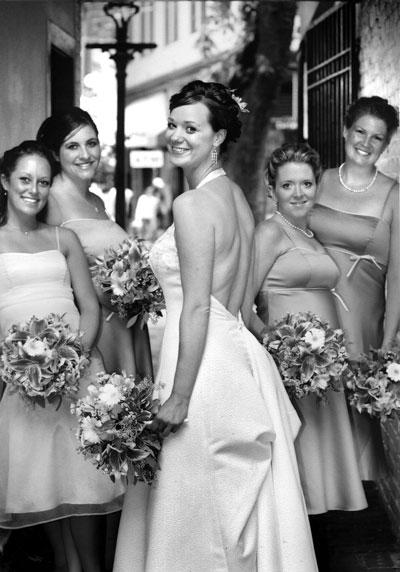 ns-bridesmaids-bw.jpg