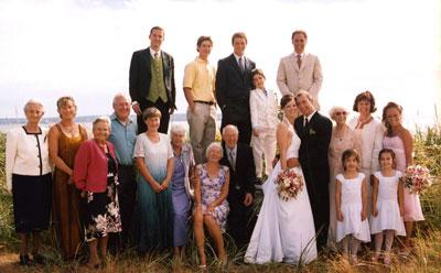 ns-family-photo.jpg
