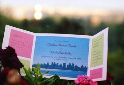 ns-invitation.jpg