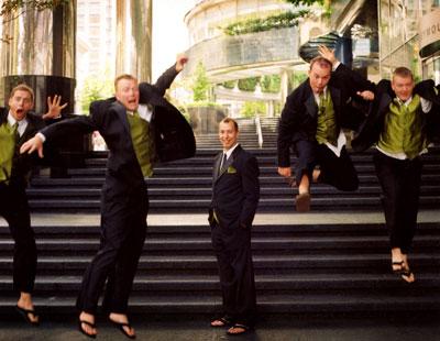 ns-jumping-groomsmen.jpg