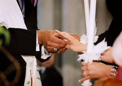 rings-in-ceremony.jpg