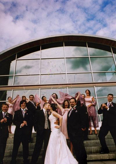 wedding-party-blue-sky.jpg