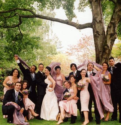 wedding-party-having-fun.jpg