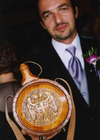 wooden-flask.jpg
