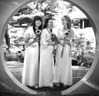al-brides-maids.jpg