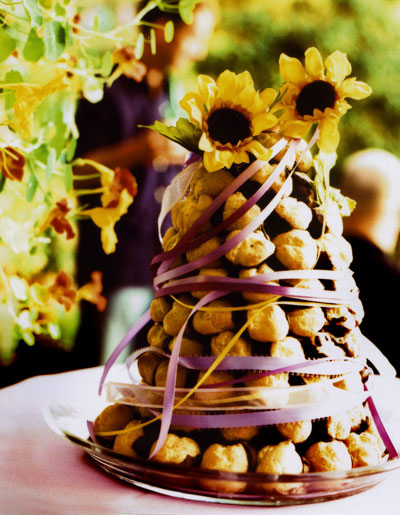 al-wedding-cake.jpg