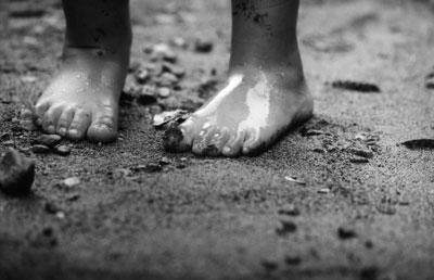 dcp-bare-feet.jpg