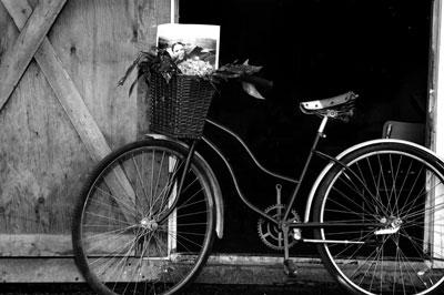 jj-bycicle.jpg