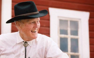 jj-cowboy-hat.jpg