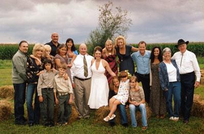 jj-family.jpg