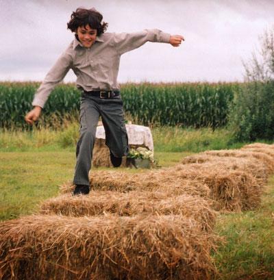 jj-jumping-hay-bales.jpg