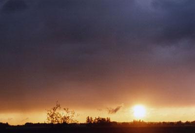 jj-sunset.jpg