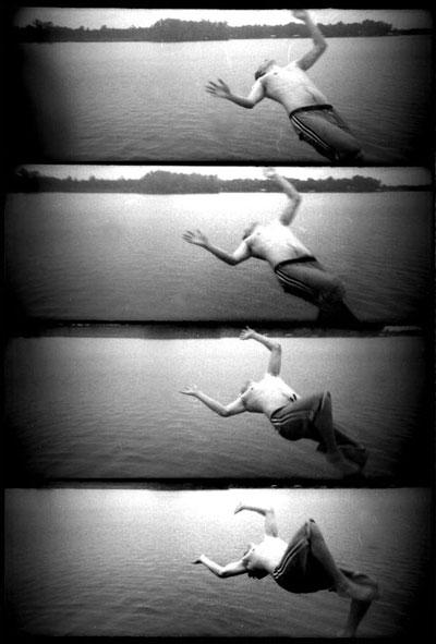 jono-jumping.jpg