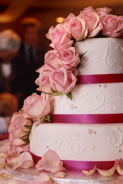 lb-cake.jpg