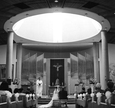 lb-church.jpg