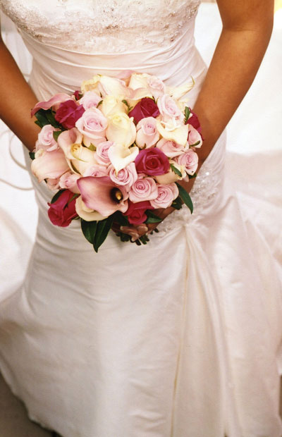 lb-dress-flowers.jpg