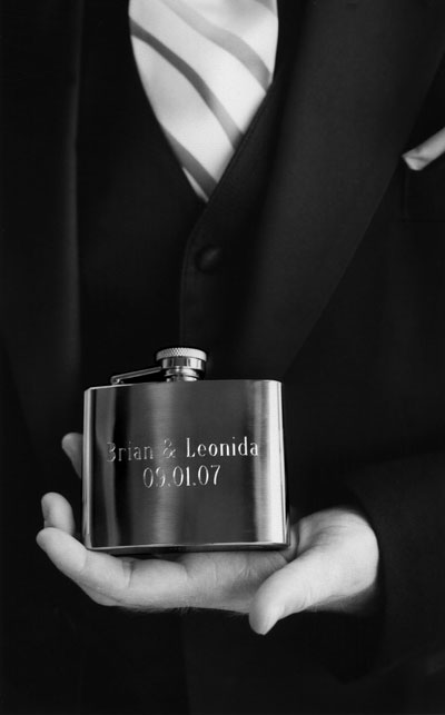 lb-flask.jpg