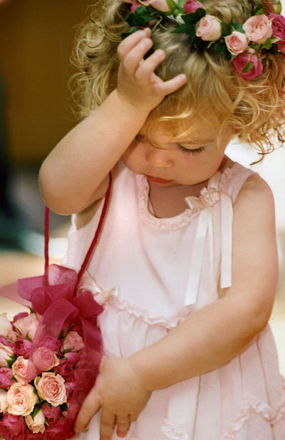 lb-little-flower-girl.jpg