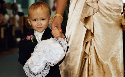 lb-little-ring-bearer.jpg