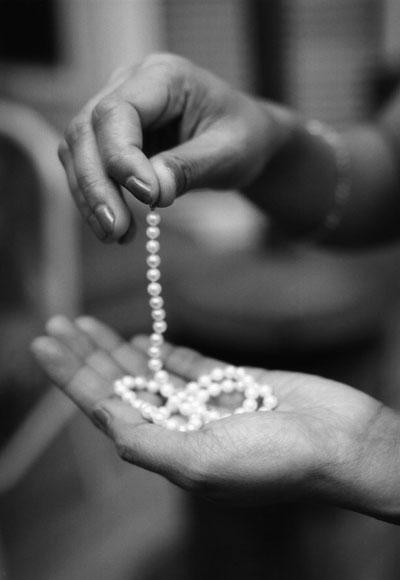 lb-pearls.jpg