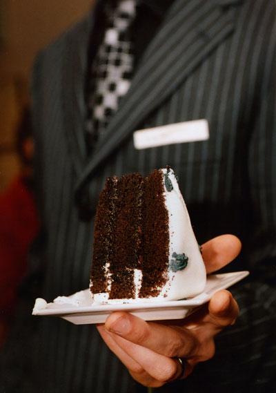 al-cake.jpg