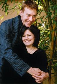 al-couple-1.jpg