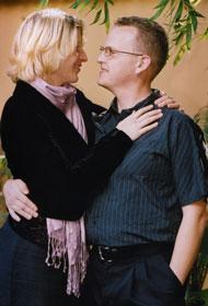 al-couple-2.jpg