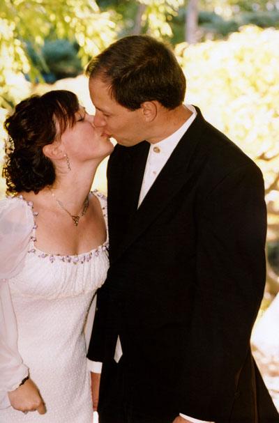al-the-kiss.jpg